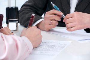 Свидетельство о регистрации ооо потеряно калькулятор для заполнения декларации 3 ндфл