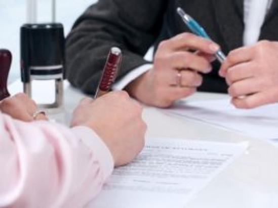 Восстановить документы регистрации ип изменить место регистрации ооо